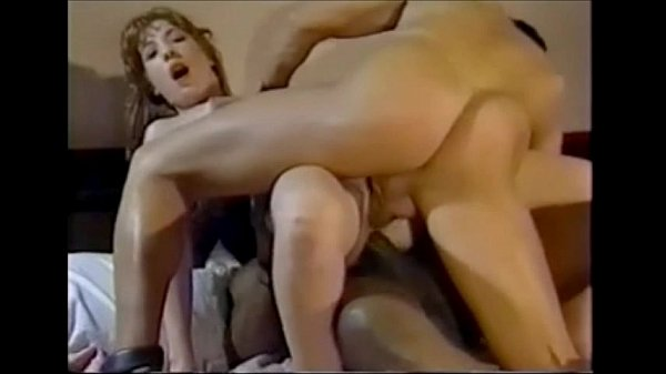 Watch brittany o'connell elegant super double penetration