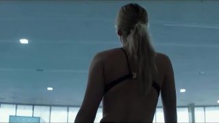 Jennifer Lawrence Nude and Rough Sex Scenes Compilation From Red Sparrow
